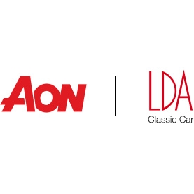 Aon Classic Car Insurance
