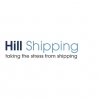 Hill Shipping